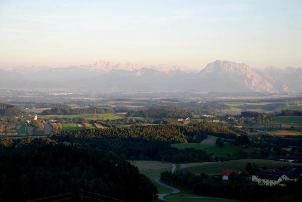 Hotellbilder: Schlosstaverne Obrist, Wolfsegg am Hausruck