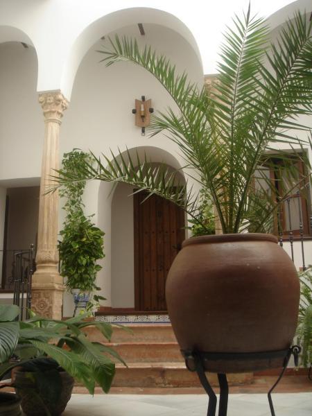 Hotel Pictures: Casa Maika, Montoro