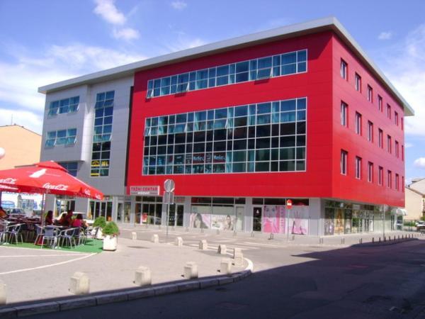 Fotos del hotel: Hotel Vidović, Banja Luka