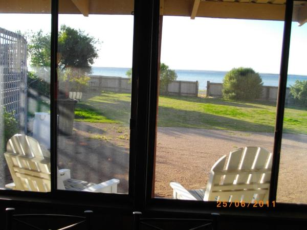 Fotos del hotel: Seaview Cottage Ceduna, Ceduna