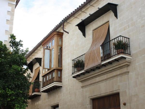 Hotel Pictures: Casa Singular, Jerez de la Frontera