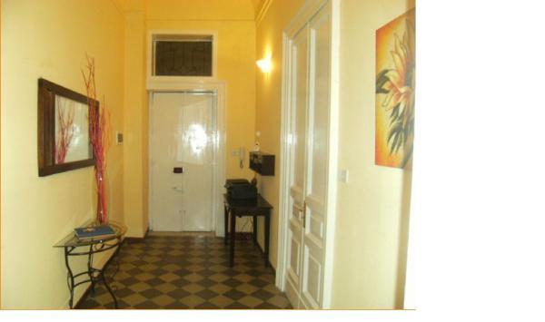 Zdjęcia hotelu: San Gaetano, Katania