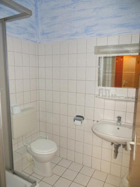 Hotel Pictures: , Letzlingen