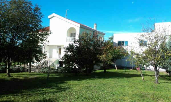 Foto Hotel: Guesthouse Vionica, Medjugorje