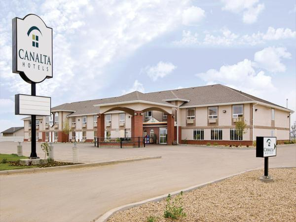 Hotel Pictures: , Provost