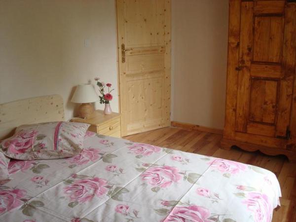 Hotel Pictures: , Briaucourt