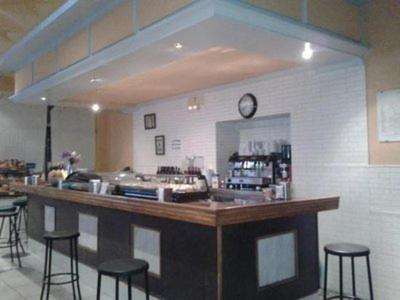 Hotel Pictures: Hotel Delphos, Moraleja