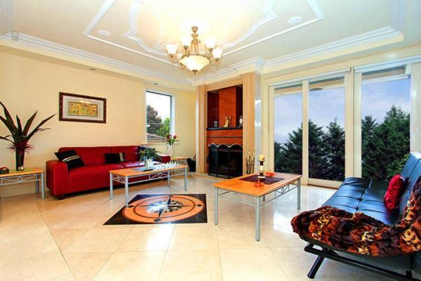 Hotel Pictures: ABC Accommodation - Rosebud, Rosebud