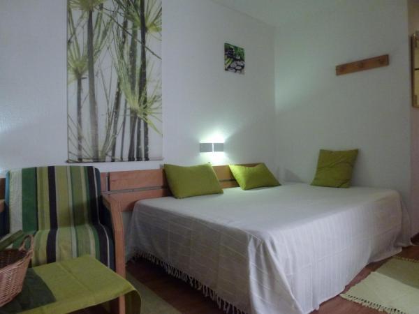 Hotel Pictures: Résidence les Cybelles, Brides-les-Bains
