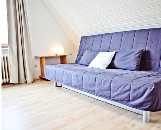 Hotelbilleder: Picklapp Apartments, Hamborg