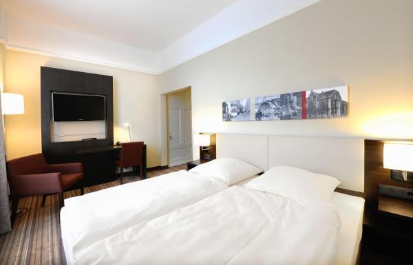 Hotel Pictures: , Gescher