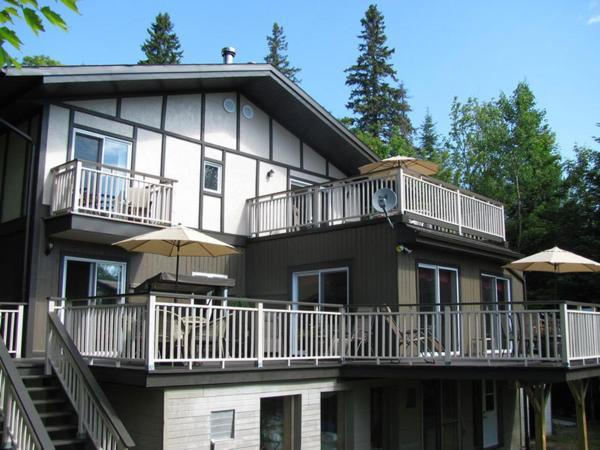 Hotel Pictures: Les Terrasses du Lac, Entrelacs