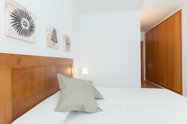 Hotel Pictures: Sweet Apartments, Sant Pere de Ribes