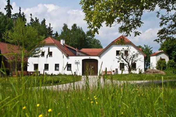 Hotellbilder: Rosenhof, Weitra