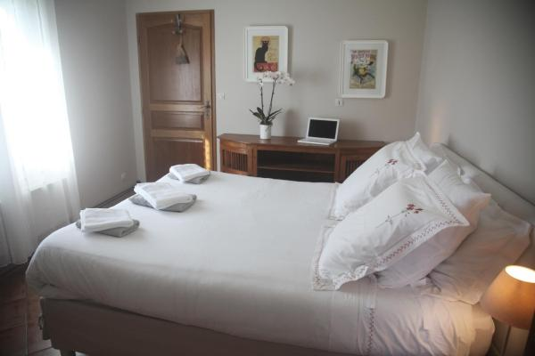 Hotel Pictures: , Folembray