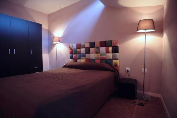 Hotel Pictures: , Vallat