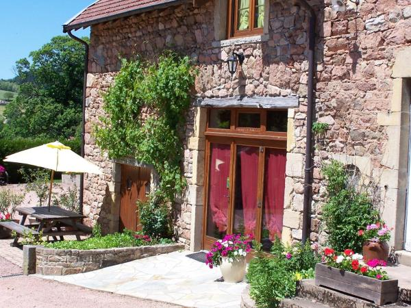 Hotel Pictures: Chambres d'hôtes Jolivet, Châtenay