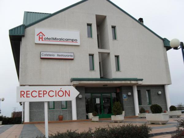 Hotel Pictures: , Azuqueca de Henares