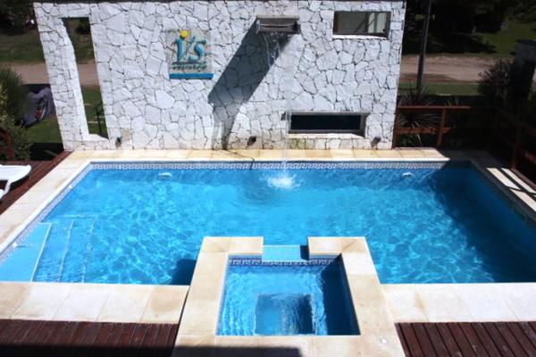 Фотографии отеля: Valeria Soho 1, Valeria del Mar