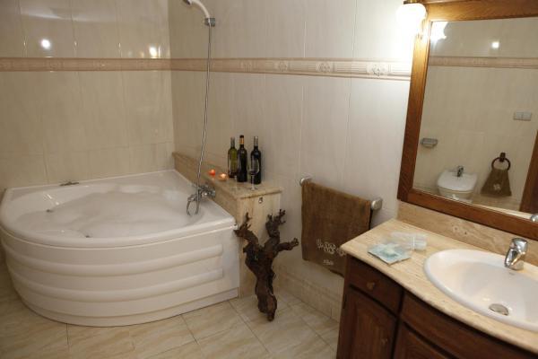 Hotel Pictures: Casa Rural Magnanimvs, Vilafames