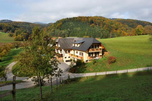 Hotelfoto's: Gasthaus - Gästehaus Schusterbauer, Rein