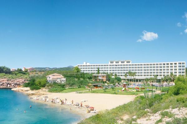 Hotel Pictures: RVHotels Hotel Ametlla Mar, LAmetlla de Mar