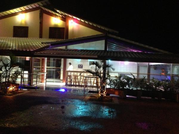 Hotel Pictures: , Goiânia