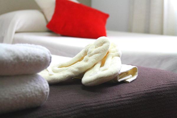 Hotel Pictures: Hospedería Hotel Don Quijote, Miguelturra
