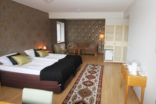 Hotel Pictures: Hotel Merihovi, Kemi