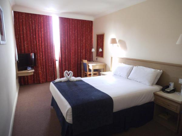 Hotel Pictures: Airport Inn Gatwick, Gatwick