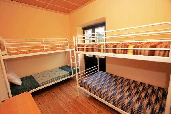 Hotel Pictures: , Hontoria del Pinar