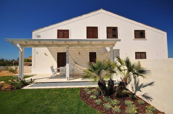 Hotelfoto's: Villa Elen, Marsala