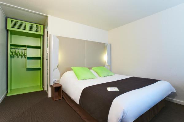 Hotel Pictures: Campanile Vierzon, Vierzon