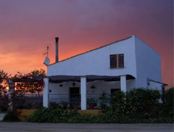 Hotel Pictures: Casa Susana, Deltebre
