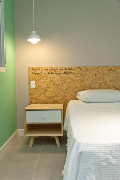 Standard Room Ground Floor with Shared Bathroom