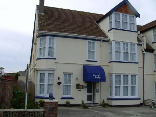Hotel Pictures: Beecroft Lodge, Paignton