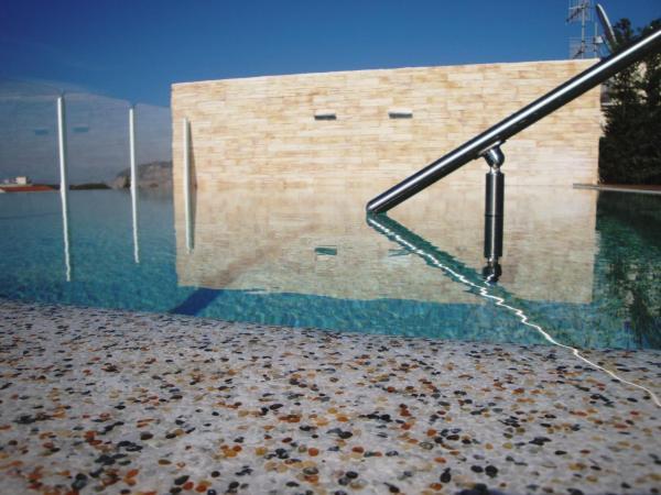 Hotel Pictures: Hotel Plaza, Sorrento