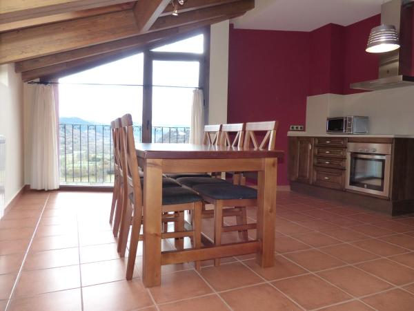 Hotel Pictures: , Viñal