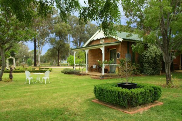 Fotos del hotel: Old School House B&B Mudgee, Mudgee