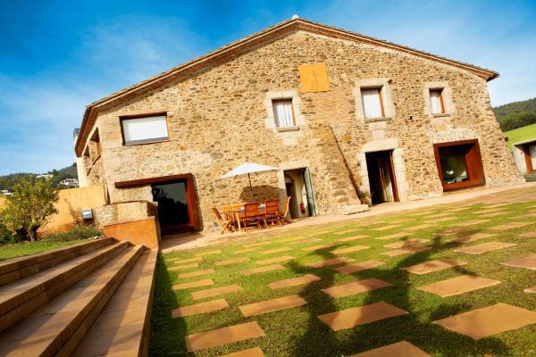 Hotel Pictures: RVHotels Ses Arrels, Vall-Llobrega