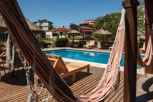 Photos de l'hôtel: Alpemar Apart Hotel & Spa, Villa Gesell