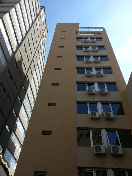 Fotos del hotel: Hotel Nontue Abasto Buenos Aires, Buenos Aires