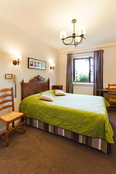 Hotel Pictures: , Levernois
