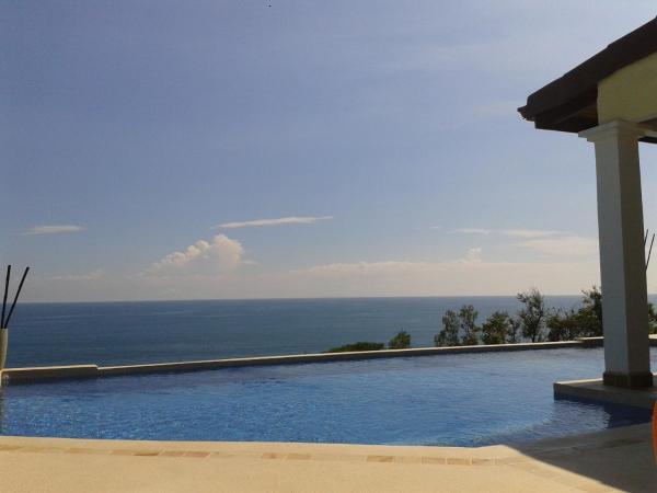 Hotel Pictures: Casa Lola, Tambor