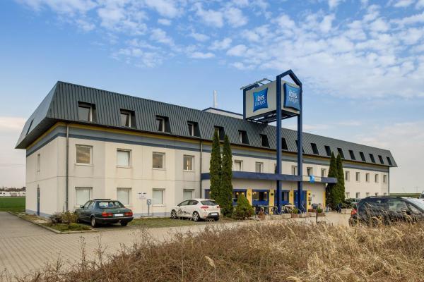 Hotel Pictures: , Schkeuditz