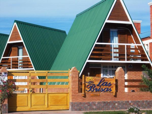 Hotel Pictures: Cabañas las Brisas, Puerto Madryn