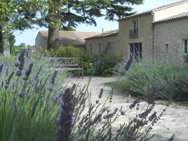 Hotel Pictures: Château La Gravière, Vertheuil-en-Médoc