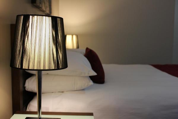 Fotos del hotel: Best Western Ipswich, Ipswich
