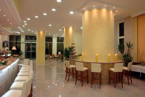 Hotel Pictures: Hotel Bila Ruze, Písek