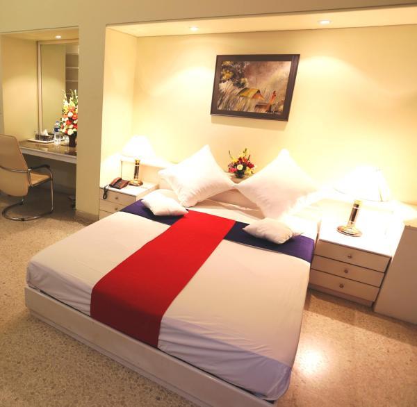 Hotellbilder: Eastern House - An Exclusive House of Peaceful Living, Dhaka